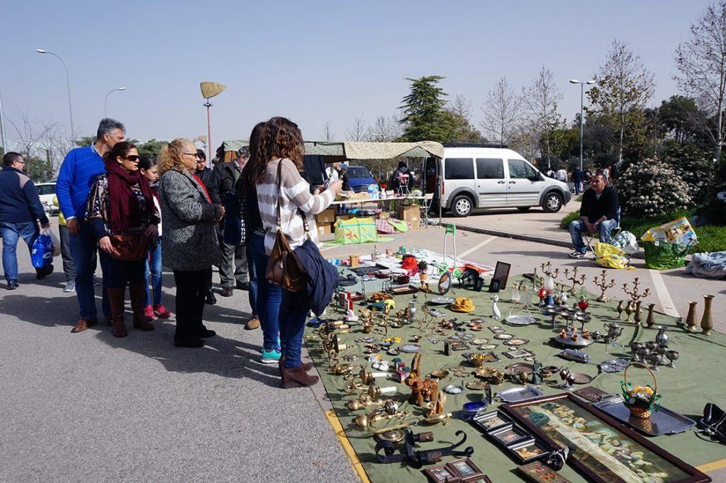 Seville-flea-markets-01