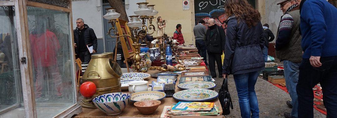 Seville-flea-markets-02