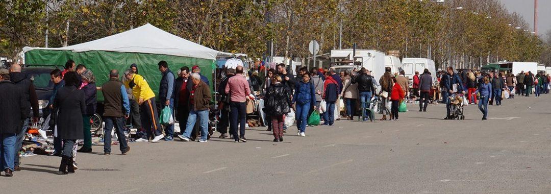 Seville-flea-markets-03
