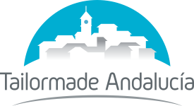 Tailormade Andalucia Logo